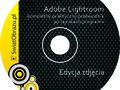 Adobe Lightroom - Edycja zdjęcia
