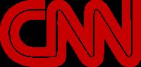 CNN zwalnia jedenastu fotoreporterów