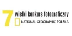 7. Wielki Konkurs Fotograficzny National Geographic rozstrzygnięty