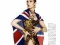 Giampaolo Sgura dla japońskiego Vogue