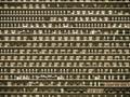 Nie tylko Andreas Gursky tworzy gigantyczne fotografie