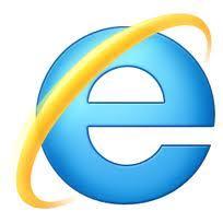 Internet Explorer nadal najbardziej popularną przegladarką, jakie wtyczki dla fotografów?