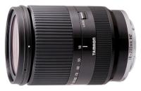 Tamron 18-200 mm f/3.5-6.3 Di III VC - pierwszy 'niezależny' obiektyw dla Sony NEX