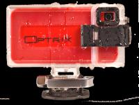 Optrix HD Sport - wytrzymała obudowa dla iPhone'a