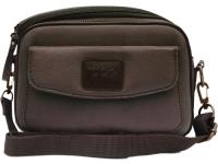Jill-E Essential - torby dla bezlusterkowców