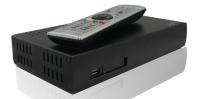 Popcorn Hour A-300 - nowy odtwarzacz multimedialny na polskim rynku