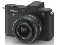 Nikon 1 V1 i J1 - firmware 1.10