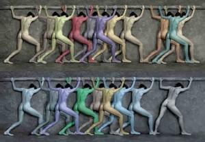 CYBERFOTO 2012 - konkurs fotograficzny i jego XV edycja