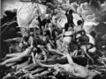 Théodore Géricault z aparatem – arcydzieła sztuki w obiektywie