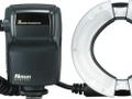 Nissin MF18 - nowa lampa typu ring