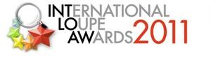 Łukasz Malczewski laureatem International Loupe Awards