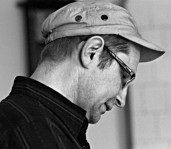 Wywiad z Bogdanem Frymorgenem