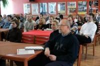 CKO2007: Drugi dzień warsztatów w Bielsku-Białej