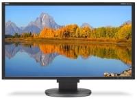 NEC MultiSync EA243WM - 24 cale za 400 dolarów