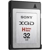 Sony prezentuje pierwsze karty XQD
