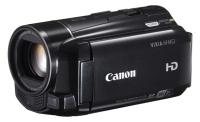 Canon pokazał sześć nowych kamer Vixia HF