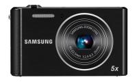 Samsung ST76 i ST66