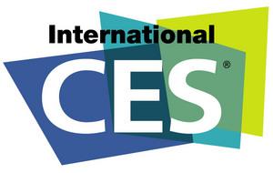Międzynarodowe targi CES 2012 otwarte