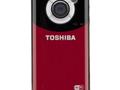 Toshiba Camileo Air10 - kamera kieszonkowa z opcją streamingu w wysokiej jakości