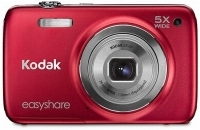 Kodak EasyShare M565