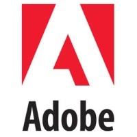 Używasz Adobe Creative Suite 3 lub 4? Możesz aktualizować do CS6