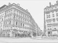 Adobe Photoshop Elements 10: Szybkie tworzenie szkicu ze zdjęcia