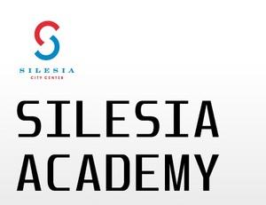 Warsztaty fotograficzne podczas Silesia Academy 2012