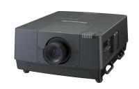 Panasonic PT-EX16KE - potężny projektor za 80 tysięcy złotych