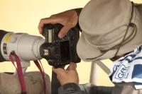 Canon EOS 5D Mark III coraz bliżej?