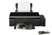 Epson L800 - nowa drukarka fotograficzna