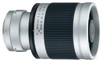 Kenko 400 mm f/8 dla Mikro Cztery Trzecie i Sony NEX