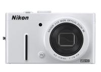 Nikon Coolpix P310 - następca kompaktowego profesjonalisty