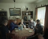 Sony World Photography Awards 2012 - Polacy wśród finalistów!