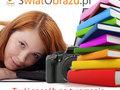 Twój sposób na tworzenie niepowtarzalnych fotografii - pakiet e-booków