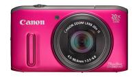 Canon PowerShot SX 240 HS