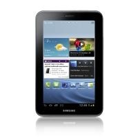 Samsung Galaxy Tab 2 zaprezentowany