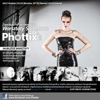 Bezpłatne warsztaty sprzętowe Phottix w Poznaniu