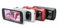 41 megapikseli w smartfonie Nokia 808 PureView