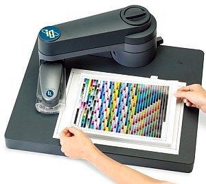 Zdalne profilowanie drukarki – korzyści i utrudnienia