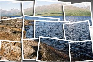 Adobe Photoshop Elements 10: Ciekawe funkcje automatyczne