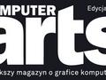 Wyciśnij więcej z Photoshopa - warsztaty Computer Arts