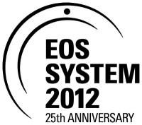 Canon obchodzi 25-lecie systemu EOS