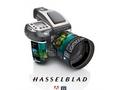 Kup lustrzankę Hasselblad, dostaniesz Adobe Lightroom 4. Aktualizacja