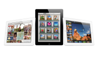 Apple prezentuje mobilne iPhoto