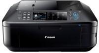 Canon Pixma MX892 - wielofunkcyjnie i z Wi-Fi