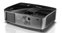 BenQ MX717 - uniwersalny projektor z jasnością 4000 ANSI lumenów