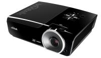 Projektor Vivitek H1086-3D