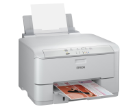 Epson WorkForce Pro WP4095DN i WP4595DNF, czyli ekonomiczne drukarki