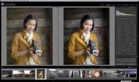 Adobe Lightroom 4 za darmo przy zakupie niektórych aparatów Leica