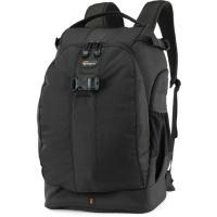 Lowepro Flipside 500 AW - nowy plecak w większym rozmiarze